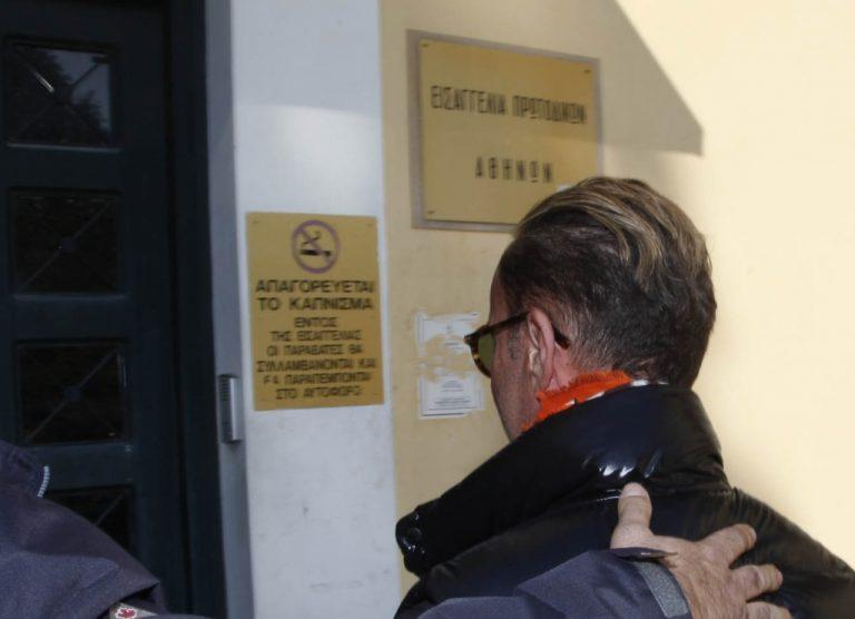 Bad LAK αλλά για όλους εμάς!   Newsit.gr