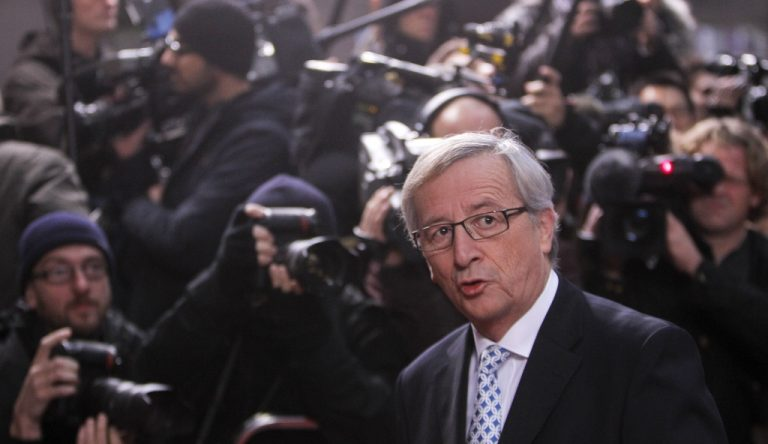 Την Πέμπτη τελικά το κρίσιμο Eurogroup για την Ελλάδα   Newsit.gr