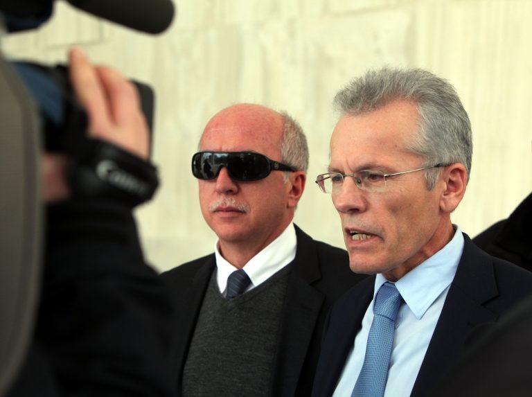 Τη νεα λίστα Λαγκάρντ ζήτησαν οι οικονομικοί εισαγγελείς   Newsit.gr