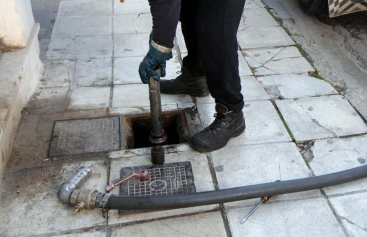 Καστοριά: Βγαίνουν στους δρόμους για το πετρέλαιο θέρμανσης | Newsit.gr
