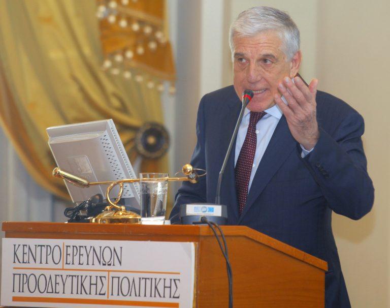 Τι λέει στο υπόμνημα που κατέθεσε στην Βουλή ο Γιάννος για τον λογαριασμό της συζύγου του   Newsit.gr