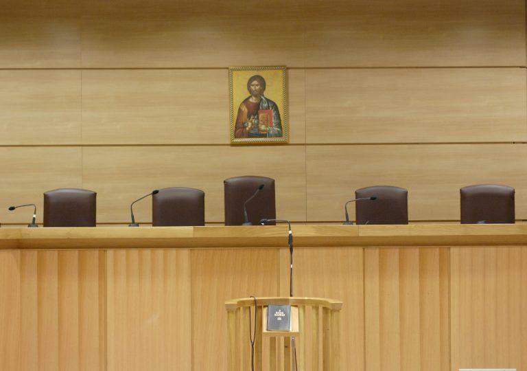 Λιμνάζουν σε ανύπαρκτη επιτροπή πρόστιμα 2,3 δις! | Newsit.gr