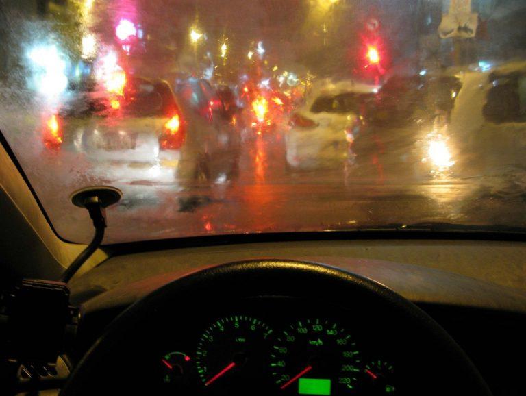 Γιάννενα: Το νεαρό ζευγάρι πέρασε από το λάθος σημείο τη λάθος στιγμή – Τι έδειξε ο έλεγχος στο αυτοκίνητο… | Newsit.gr