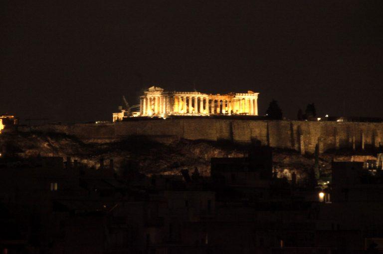Ποιό είναι το καλύτερο αξιοθέατο της Ευρώπης και ΔΕΝ πωλείται; | Newsit.gr