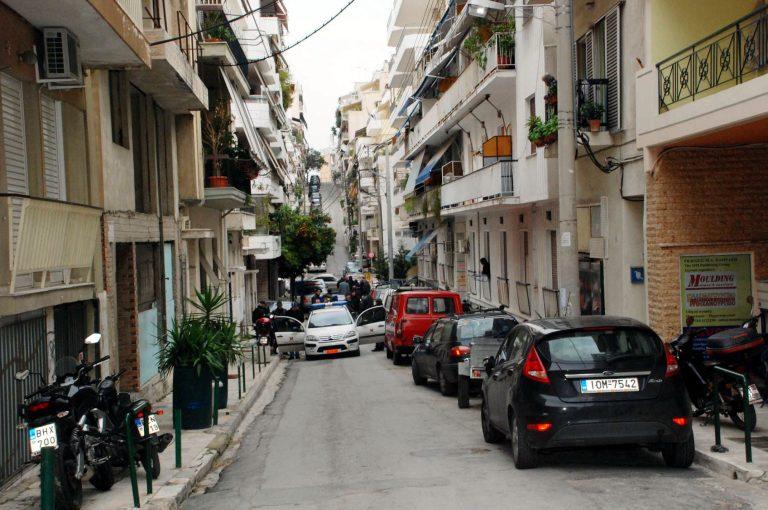 Κέρκυρα:Ο εφιάλτης του εμπόρου ξεκίνησε όταν κλείδωσε την αποθήκη του! | Newsit.gr