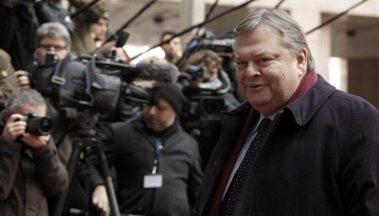 Ο Βενιζέλος φεύγει… Οι εκλογές έρχονται | Newsit.gr