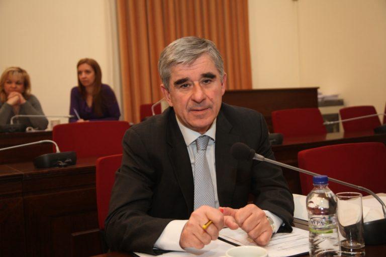 Και αν δεν είναι ο κ. Κούβελος; | Newsit.gr