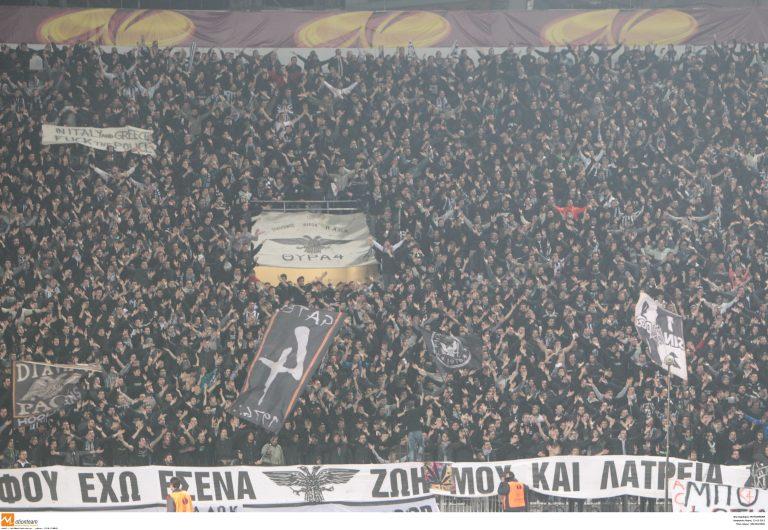 Θεσσαλονίκη: Στον εισαγγελέα οι 34 χούλιγκαν του ΠΑΟΚ! | Newsit.gr