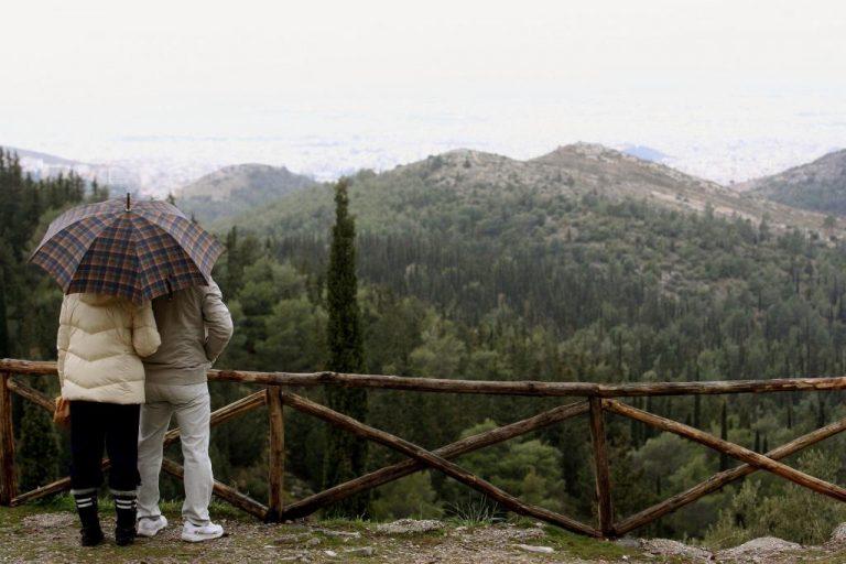 Κρήτη: Κλέφτηκαν για να ζήσουν τον έρωτά τους αλλά… τους ψάχνει η Αστυνομία | Newsit.gr