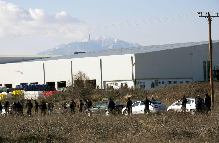 Ομηροι της ανεργίας οι κάτοικοι της Κομοτηνής και της Ροδόπης | Newsit.gr
