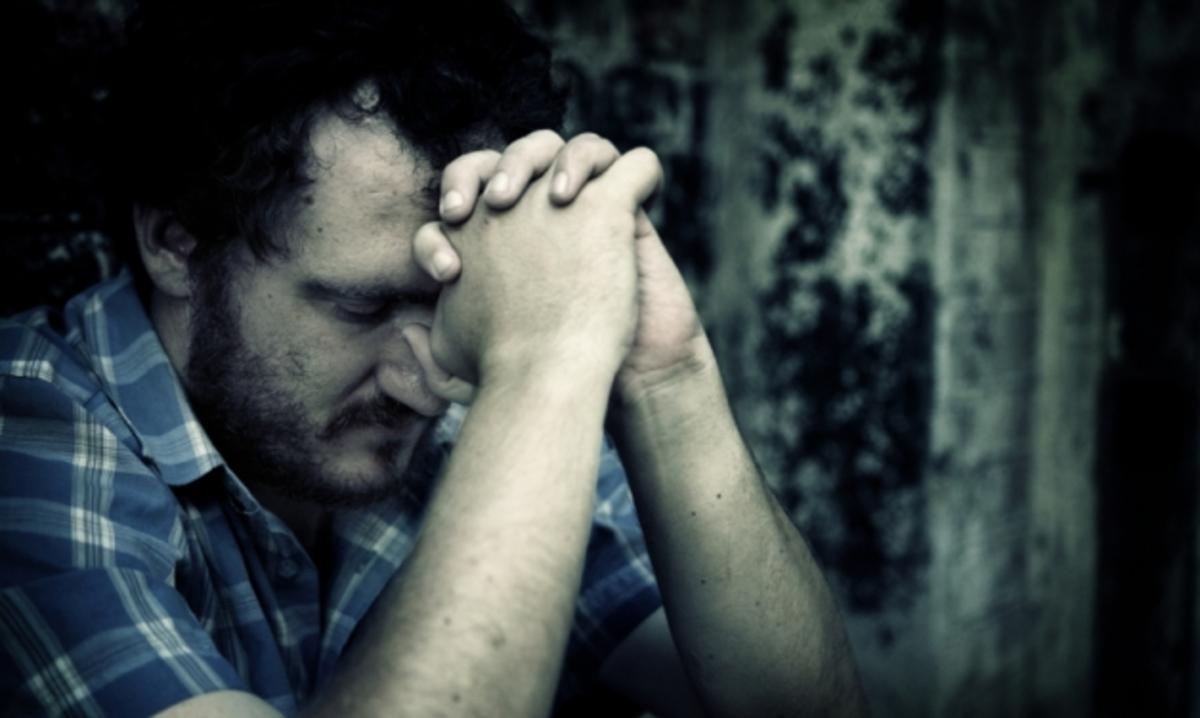 Αχαϊα: Το τελευταίο δίμηνο 50 Πατρινοί σκέφτηκαν να αυτοκτονήσουν! | Newsit.gr