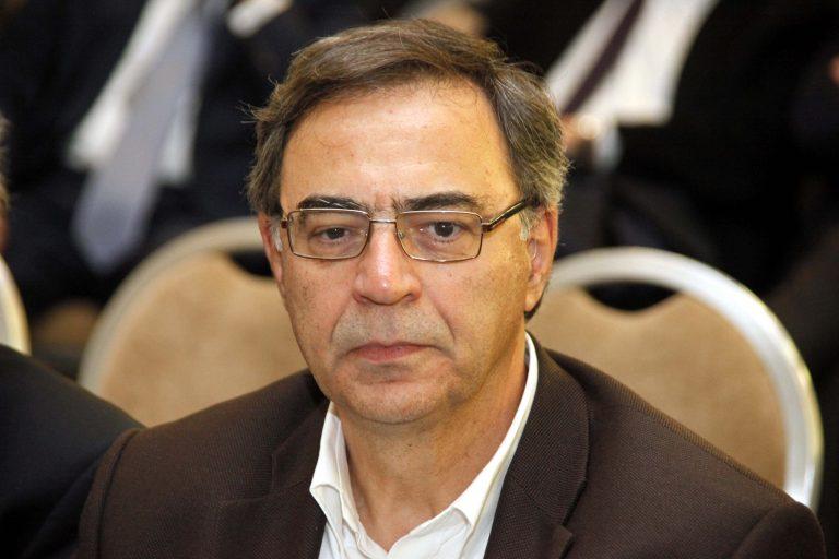 Έρχεται νεο κόμμα στην θέση του ΠΑΣΟΚ μετά τις εκλογές   Newsit.gr