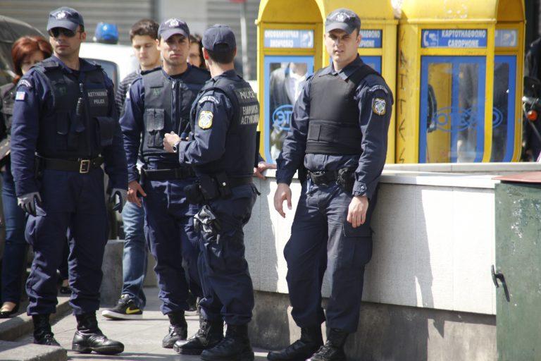 Κομοτηνή:Έτσι μπαίνουν οι λαθρομετανάστες – Άγρια καταδίωξη και συλλήψεις! | Newsit.gr