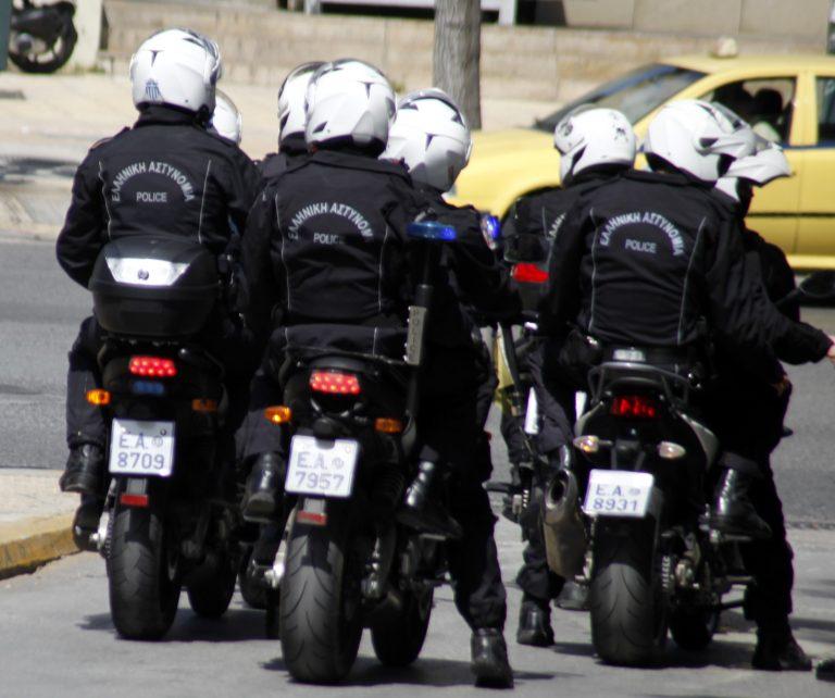 Εύβοια: Τους έβλεπε να »ρουφάνε» τη βενζίνη της μηχανής του! | Newsit.gr