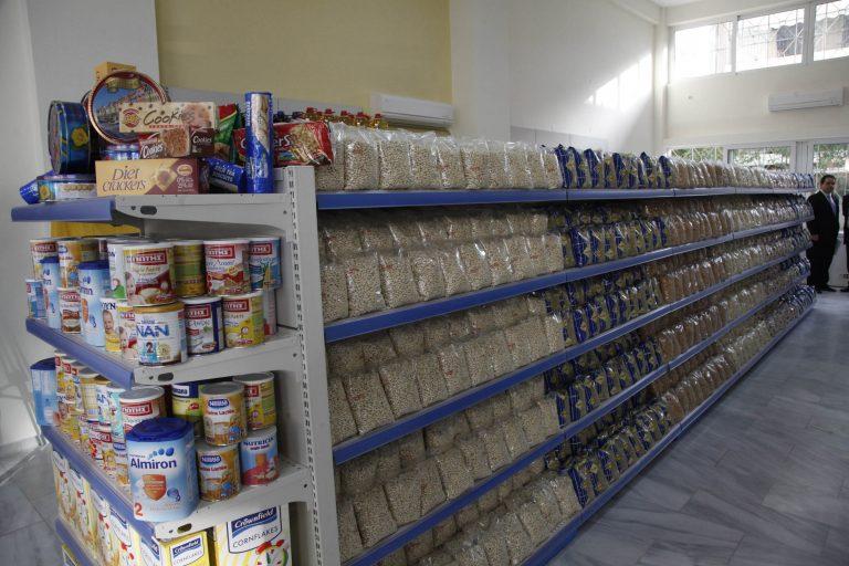 Παίρνουν πάλι από τα φαρμακεία το βρεφικό γάλα – Τύπος και τσιγάρα από το σούπερ μάρκετ   Newsit.gr