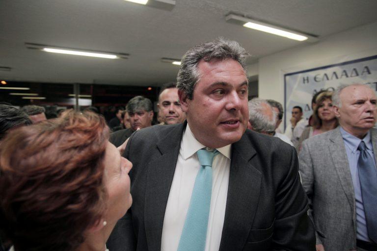Ποιούς εκλέγουν οι Ανεξάρτητοι Έλληνες σε Α και Β Αθήνας και στην Αττική   Newsit.gr
