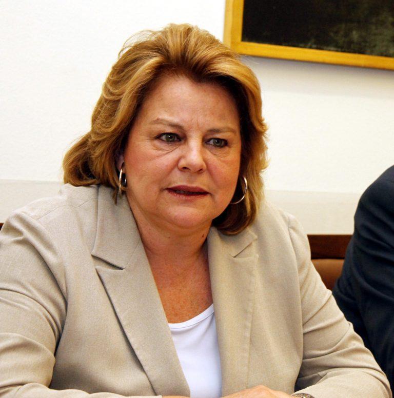 Τρανταχτά ονόματα πρώην υπουργών θα καταθέσουν για τις βόμβες Ρουμελιώτη   Newsit.gr