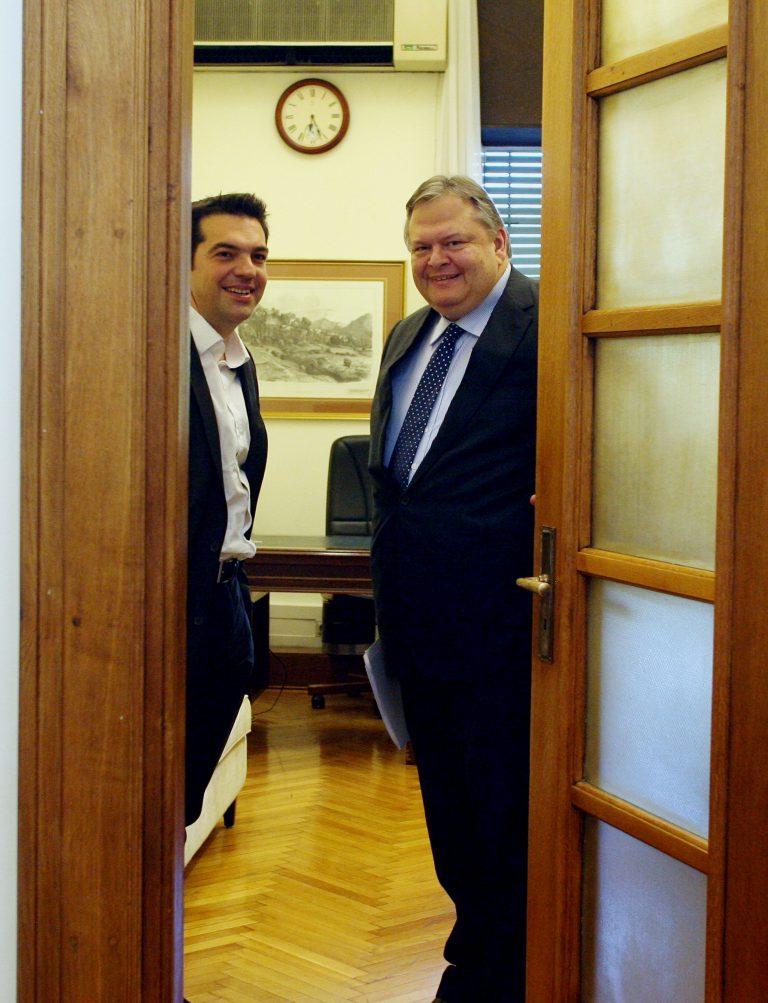Ζούμε μια νέα προεκλογική περίοδο – Όλοι ετοιμάζονται για κάλπες – Δεν βρίσκεται κοινός τόπος! | Newsit.gr