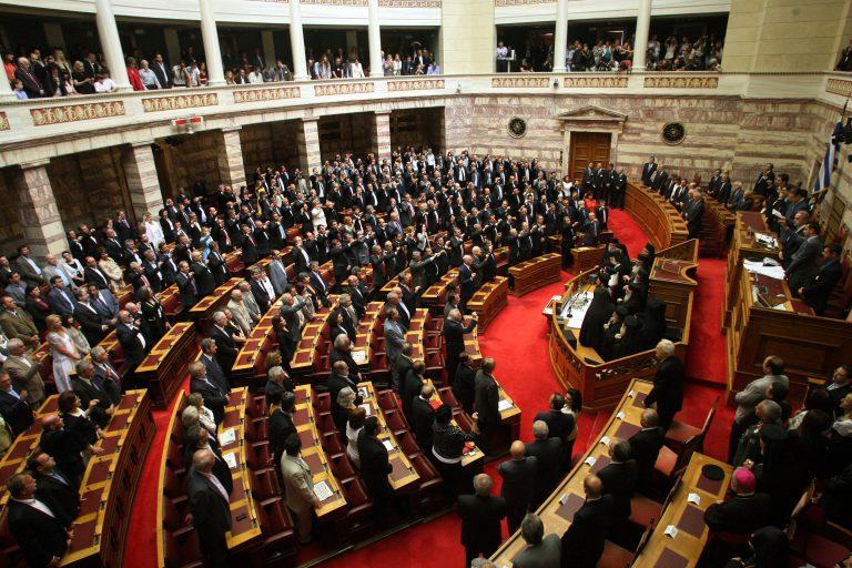 Ποιοί εκλέγονται και που – Όλη η νεα Βουλή | Newsit.gr