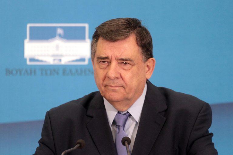 Το ψηφοδέλτιο Επικρατείας του ΛΑΟΣ – Επικεφαλής ο Κ.Πλεύρης! | Newsit.gr