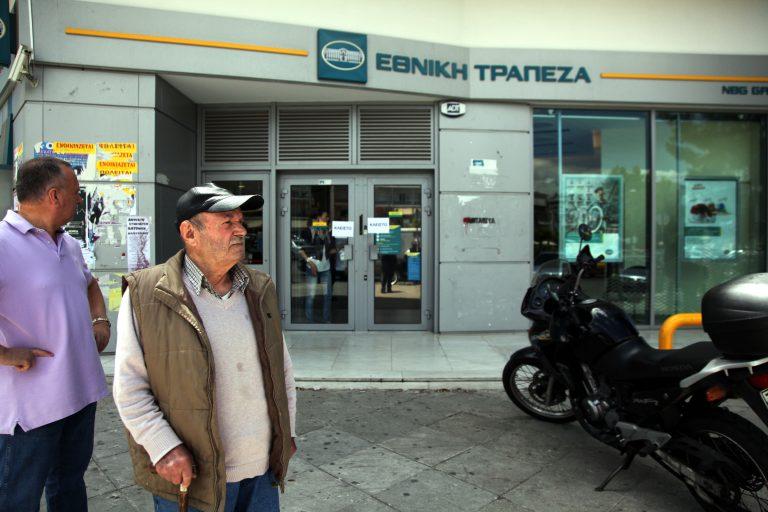 Ναύπλιο: Φως στα χτυπήματα των 570.000€! | Newsit.gr