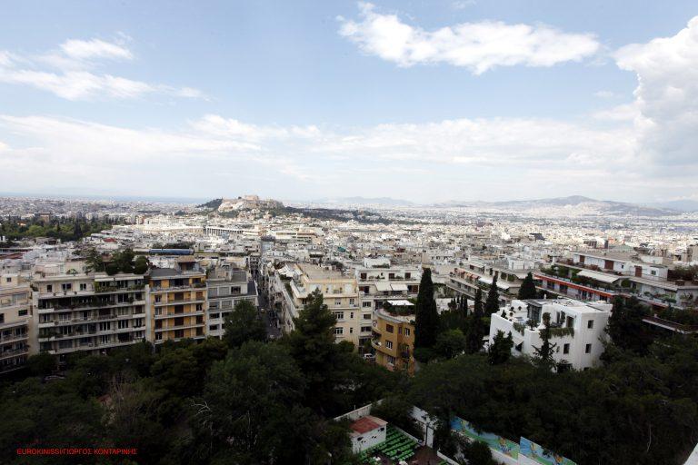 Παγώνει η αύξηση των αντικειμενικών αξιών! – Θα επεκταθεί σε άλλες περιοχές που δεν ισχύει σήμερα | Newsit.gr