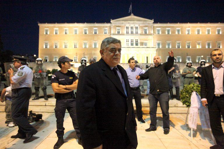 Χανιά: Στους δρόμους ενάντια στη Χρυσή Αυγή – »Βράζουν» δάσκαλοι και νηπιαγωγοί! | Newsit.gr