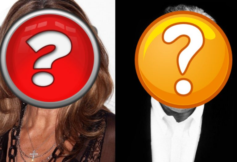 Ποιοι μεγάλοι ηθοποιοί του Hollywood θα παίξουν τους τρομοκράτες στην ταινία «17 Νοέμβρη»; | Newsit.gr