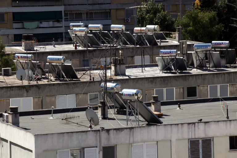 Θεσσαλονίκη: Τραγικός θάνατος φοιτητή – Έπεσε στο κενό από ταράτσα πολυκατοικίας! | Newsit.gr