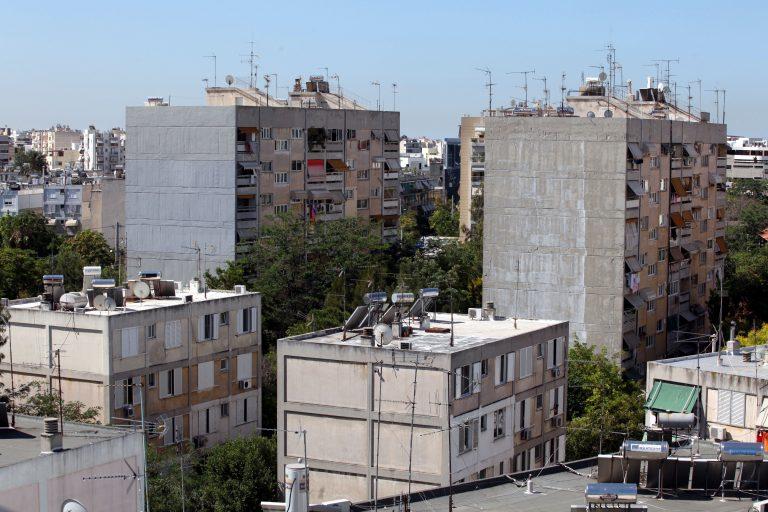 Τα 2 τελευταία σενάρια για την φορολόγηση των ακινήτων – Το πιο ακραίο μιλάει για μηδενικό αφορολόγητο! | Newsit.gr