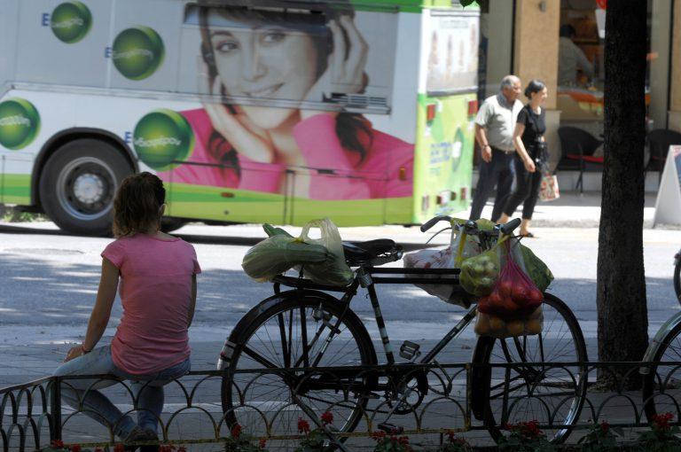 Λάρισα: Σπείρα Αλβανών, έκλεβε ποδήλατα και τα πουλούσε στην Αλβανία!   Newsit.gr