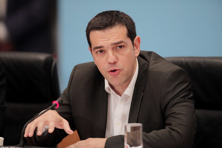 Ο ΣΥΡΙΖΑ έχει σχέδιο αλλά δεν το λέμε μην το μάθουν οι αντίπαλοι! | Newsit.gr