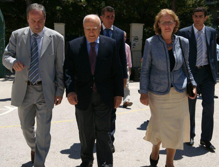 Ο Πρόεδρος της Δημοκρατίας επικεφαλής της ελληνικής αντιπροσωπείας στην Σύνοδο Κορυφής | Newsit.gr