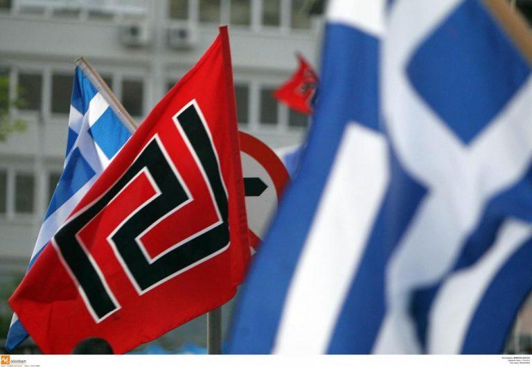 Χρυσή Αυγή: Δεν εμπλέκονται μέλη μας σε ποινικές υποθέσεις – Απειλές για μηνύσεις | Newsit.gr