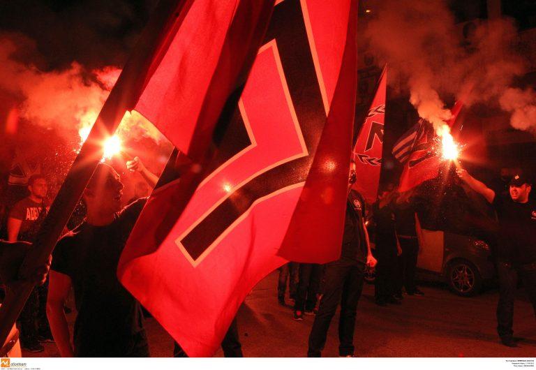 Κρήτη:Χρεώνουν σε Χρυσαυγίτες τις επιθέσεις σε μετανάστες-Σκληρή απάντηση του συνδέσμου!   Newsit.gr