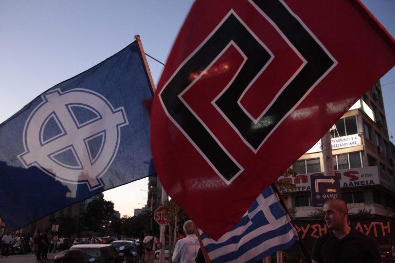 Χανιά: »Δεν θα αφήσουμε τους ναζιστές της Χρυσής Αυγής να σκορπούν τον τρόμο» | Newsit.gr