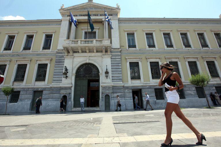 Κακώς οι τράπεζες επιβάλλουν «έξοδα φακέλου»   Newsit.gr