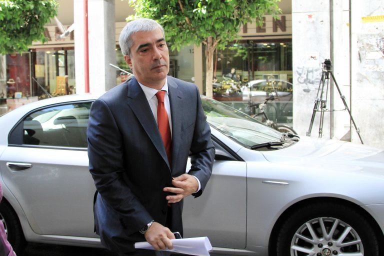 Εύχονται να μην χρειαστεί να πάρουν άλλα μέτρα… | Newsit.gr