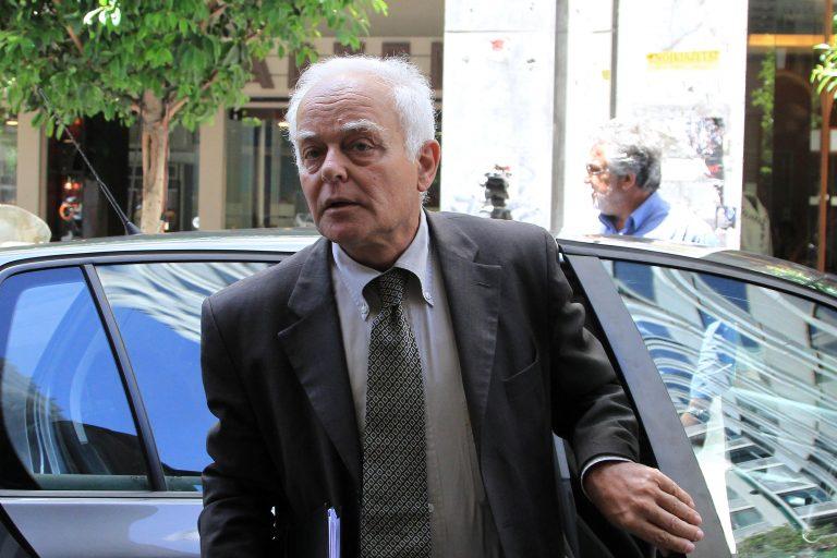 Υπ.Διοικητικής Μεταρρύθμισης: Όσοι τίθενται σε διαθεσιμότητα ΔΕΝ θα απολύονται – Το πρόγραμμα ξεκινά άμεσα! | Newsit.gr
