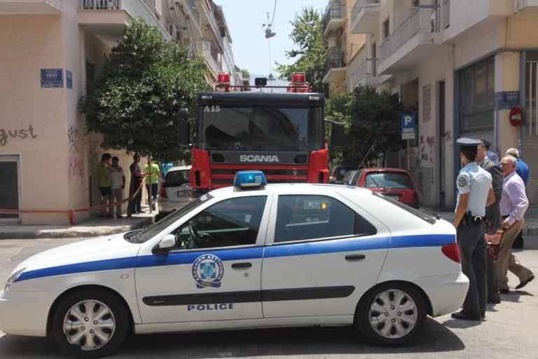 Αγρίνιο: Προσπάθησε να αυτοκτονήσει στο αυτοκίνητο του άντρα της!   Newsit.gr