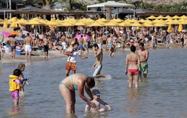 Χανιά: Νέος πνιγμός σε παραλία – Δεν πρόλαβαν να σώσουν τον 59χρονο   Newsit.gr
