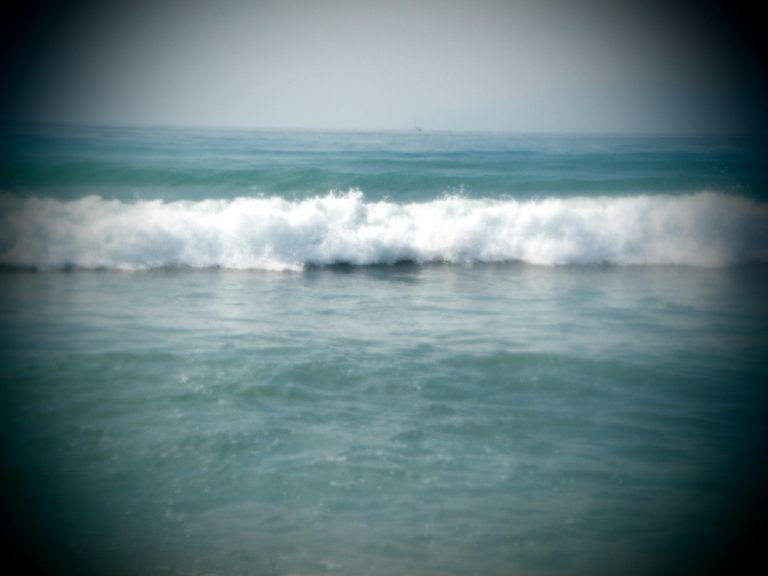 Ρέθυμνο: Πλήρωσε με τη ζωή της, την έλλειψη ναυαγοσώστη! | Newsit.gr
