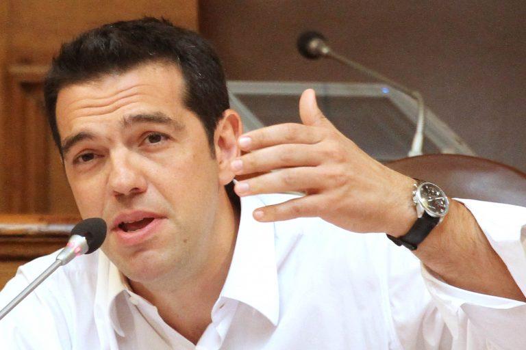 Ο Σαμαράς τα έδωσε όλα και δεν πήρε τίποτα   Newsit.gr