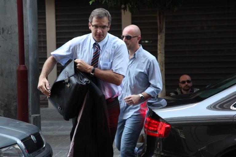 Η τρόικα έρχεται αρχές Σεπτεμβρίου στην Ελλάδα και θα μείνει πολλές εβδομάδες! | Newsit.gr