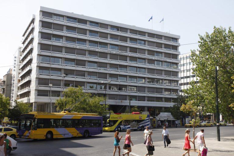 Η οικογένεια του γενικού διευθυντή φορολογικών υποθέσεων έχει μεγάλο λογιστικό γραφείο! | Newsit.gr