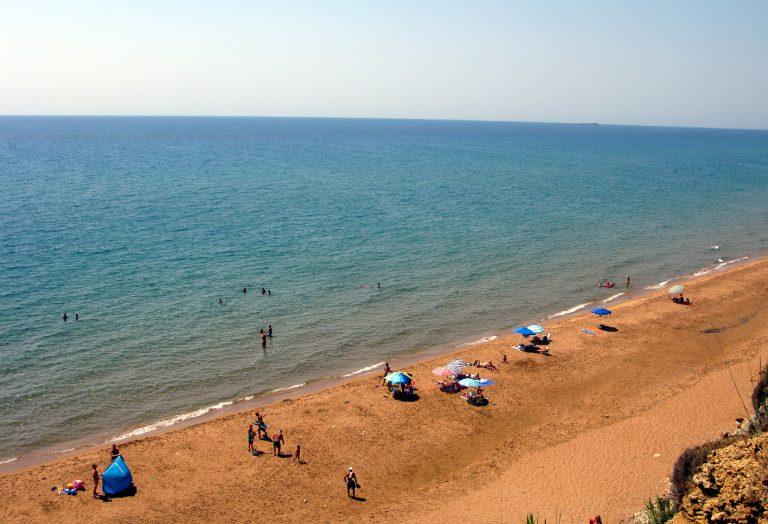 Χανιά: Αυτοκτόνησε σε παραλία με μια σφαίρα στο κεφάλι!   Newsit.gr