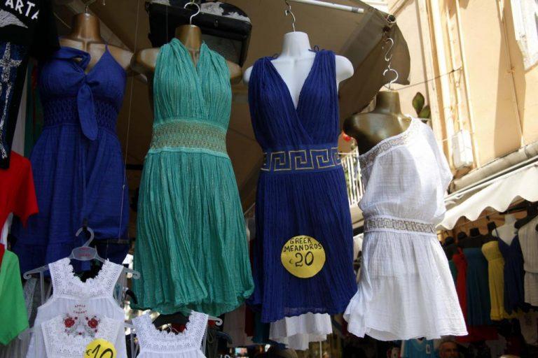 Οι επιχειρηματίες Ελλάδας και Γαλλικής Ριβιέρας έχουν την ίδια γνώμη για τον εαυτό τους   Newsit.gr