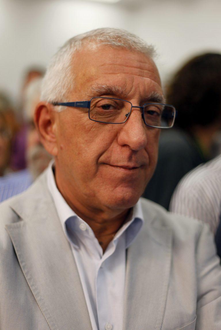 Κακλαμάνης: Να έρθει ο Σαμαράς στην Κ.Ο. να μας εξηγήσει τα μέτρα | Newsit.gr