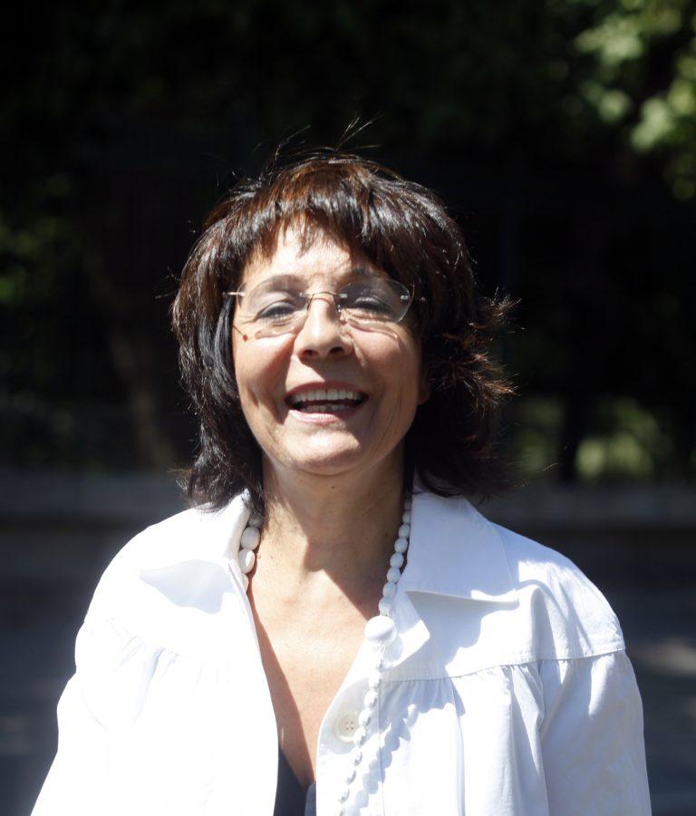Τσίπρας σε Δαμανάκη: Σταματήστε να μιλάτε για έξοδο της Ελλάδας από το ευρώ! | Newsit.gr
