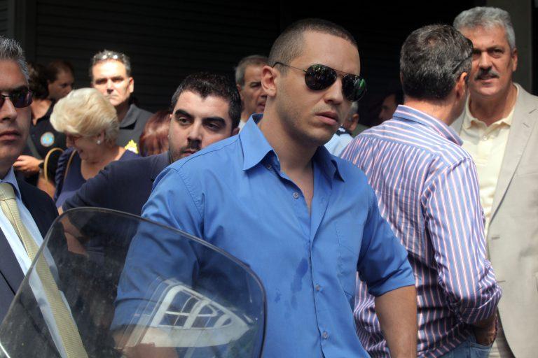 Κρήτη:Ο…αθεράπευτος έρωτας μαθήτριας με τον Ηλία Κασιδιάρη-Τον έκανε τατουάζ! | Newsit.gr